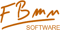 FBmn Software